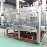 3000-8000bph Balanced Pressure Filling Machine (DG)