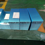 1.0mm Thickness Aluminum Alloy Sheet