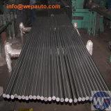 Hydraulic Cylinder Hard Chrome Plated Steel Round Bar