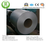 Hot-Dipped Galvalume Steel Roll for Construction