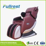 2017 Full Body Shiatsu Massage Chair for Home