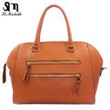 Handbags UK Beach Bags Womens Wallets