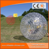 Inflatable Hill Slide Roller Ball Zorb Ball for Sale (Z2-101)