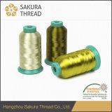 Oeko-Tex100 1 Class Rayon Thread for Crochet Tie