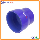 Automotive Straight Reducer Silicone Hose for Cars and Trucks