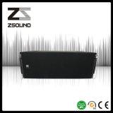 Professional Loudspeaker Audio Speaker System
