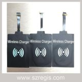 Universal Wireless Charging Receiver for Mobil Phones