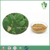 Factory Supply Organic Hoodia Gordonii Cactus Extract 4: 1, 12: 1, 20: 1, 50: 1