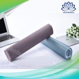 Bluetooth Wireless Speaker with 15W Big Power 4000mAh Battery