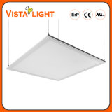 Square Dimmable LED Flat Panel Lighting for Hospitals