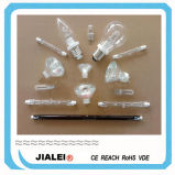 Jcdr MR16 MR11 Halogen Bulb