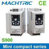 S900 Mini Frequency Inverter for Conveyor Belt