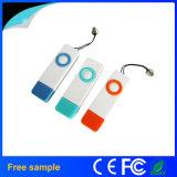 Factory Price High Quality Plastic Flash Bulk USB Pen Drive