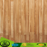 Expert Manufacturer of Wood Grain Decorative Paper