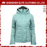 3 in 1 Good Quality Women Ski Snowboard Jacket (ELTSNBJI-61)