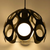 Modern Pendant Light Nordic Simple Style for Indoor Dining Room