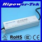UL Pending 100W-320W Outdoor Waterproof IP65/67 LED Driver