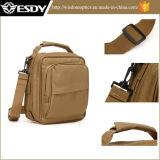Tactical Outdoor Small 3D Leisure Shoulder Bag