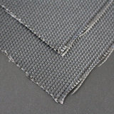 Heat Flame Resistant Thermal Insulating Neoprene Coated Fiberglass Fabric