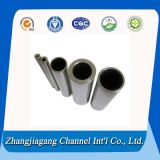 Seamless Titanium Tube for Heat Exchanger and Condenser