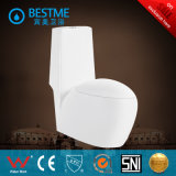 Unique Design Washdown Water Closet (BC-1003A)