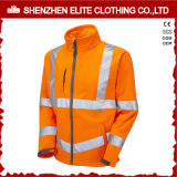 High Visibility Safety Reflective Protective Work Apparel (ELTHJC-488)