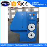 Downdraft Table Dust Collector for Griding/Polishing
