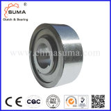 Roller Type One Way Bearing Gc-a