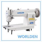 WD-6-28 High-speed Lockstitch Sewing Machine