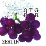 CAS 1637-39-4 Plant Hormone Cytokinin Zeatin