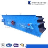 Vibratory Screen for 200tph Sand Production Plant