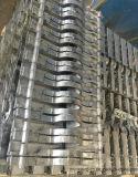 Automatic Die Casting Aluminium Alloy