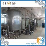RO Water Treatment Machine Pure Water System (RO-5)