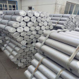 High Quality 2014 T6 Aluminium Bar Price Per Ton