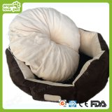 Soft Plush Dog Bed Dog Beds