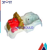Tricycle Moulding for Baby Product Maker