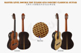 Solid Master Grade Concert Classic Guitar From Yulong Guo (GC03A)