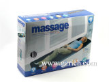 Vibrating Massage Mattress/Body Massage/Massage Mattress