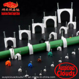 16mm Round Cable Clip