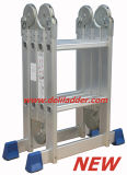 Heavy Version Multi-Function Ladder with En131/SGS Certificate (4x2 4x3)
