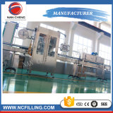 High Quality Shrink Sleeve Machine for PVC Label