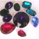 Crystal Jewelry Beads (MORE TO YOUR CHOOSE)