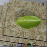 ACP Aluminium Composite Material Marble