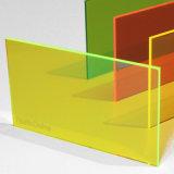 100% Lucite PMMA Plexiglas Panels (HST 01)
