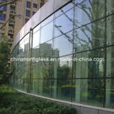 6mm+12mm Air+6mm Double Glazing Glass