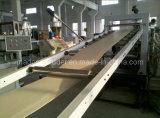 PVC Sheet Making Machine (SJ90) --Plastic Machine