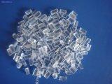 Sodium Hyposulfite/Thiosulfate 99.5% Manufacturer