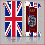 2014 World Cup Tempered Glass Screen for iPhone