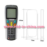 Handheld RFID Reader Writer