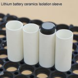 Lithium Battery Explosion Proof Protective Case